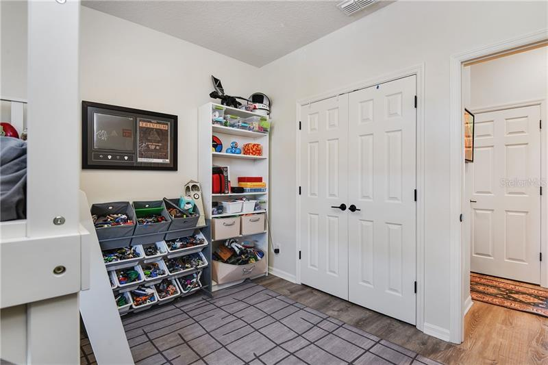 Property listing photo for 3867 ETHAN LANE