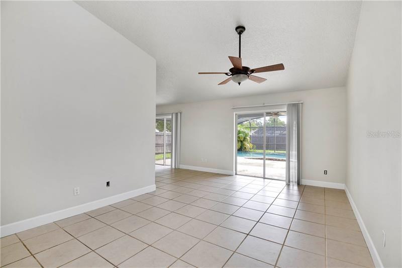 Property listing photo for 883 N JERICO DRIVE