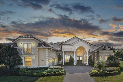 more about 8865 CYPRESS RESERVE CIRCLE