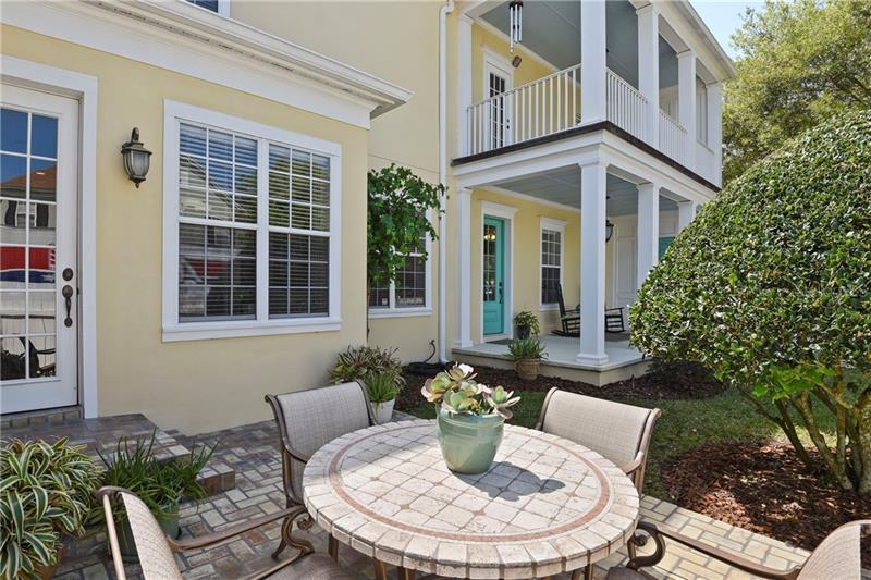 Property listing photo for 1397 BENNETT ROAD