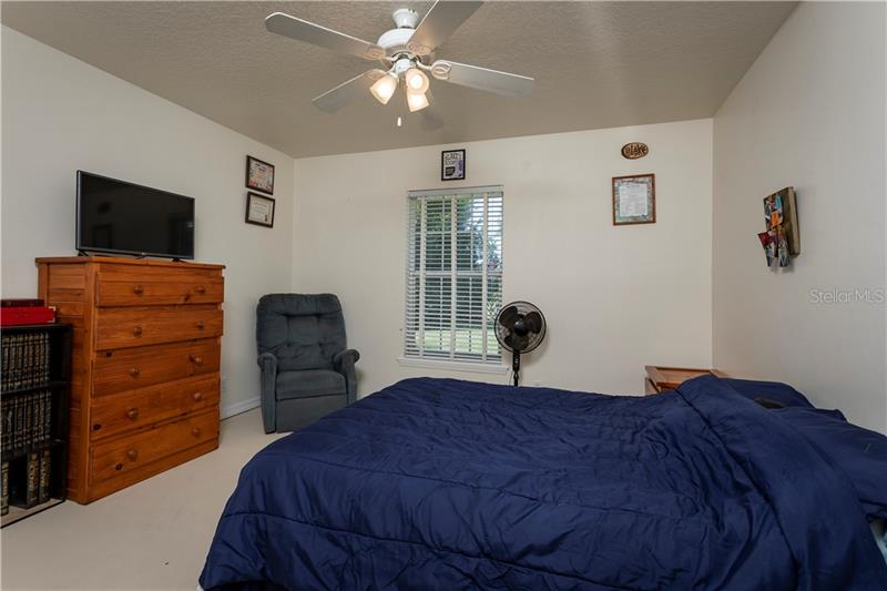 Property listing photo for 16320 SE 142ND COURT