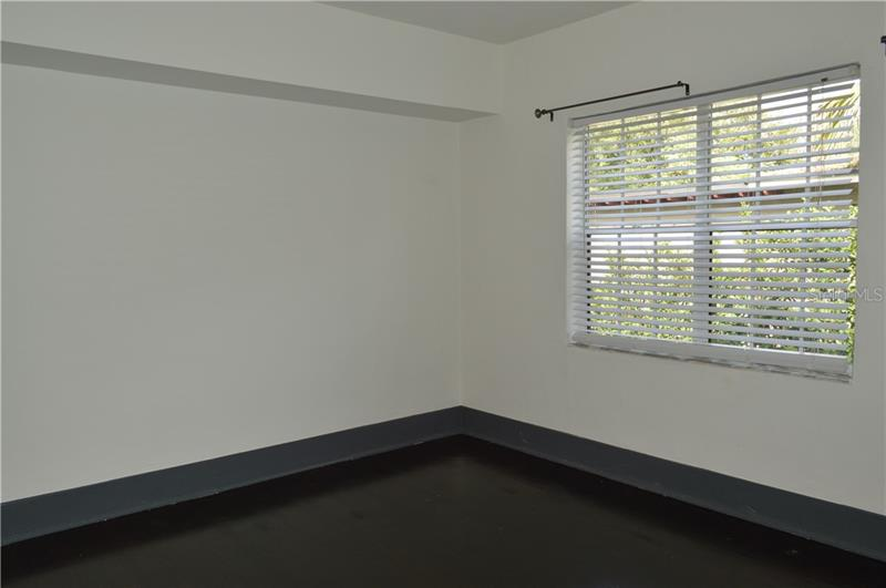 Property listing photo for 40 E HARVARD STREET
