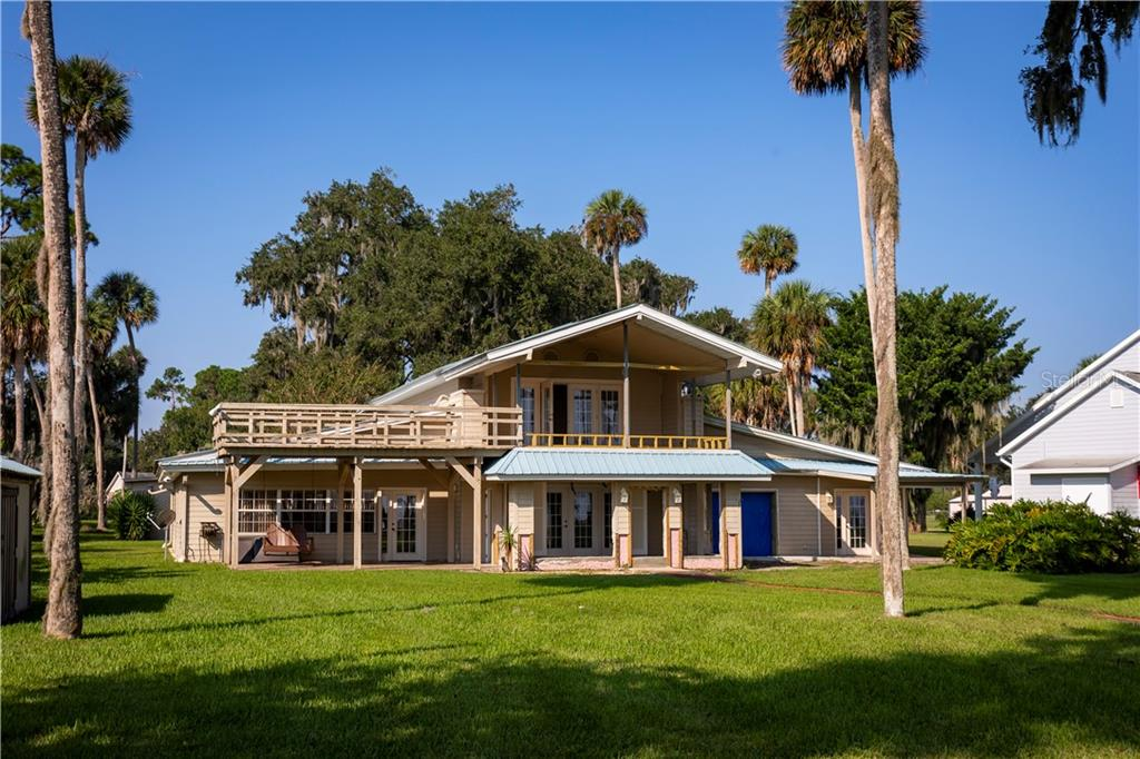 Property listing photo for 9575 NE 306TH COURT
