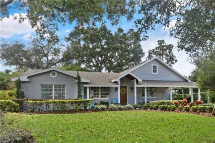 more about 2594 FORFARSHIRE DRIVE