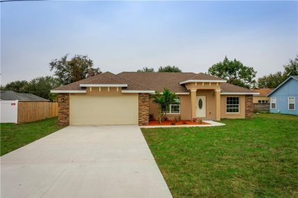 more about 2806 ARRENDONDA DRIVE
