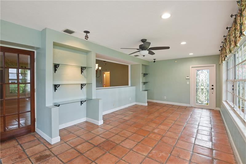 Property listing photo for 363 N PHELPS AVENUE