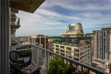 more about 155 S COURT AVENUE #2314