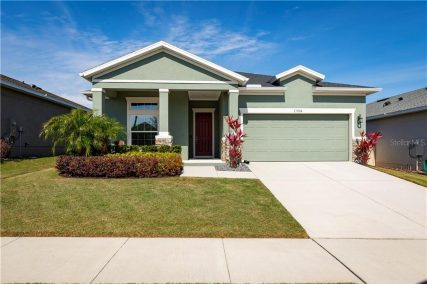 more about 17004 GATHERING PLACE CIRCLE