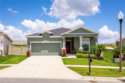 more about 17086 GATHERING PLACE CIRCLE