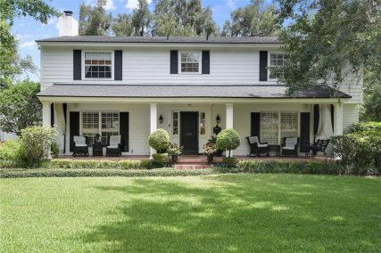 more about 741 DIXIE PARKWAY