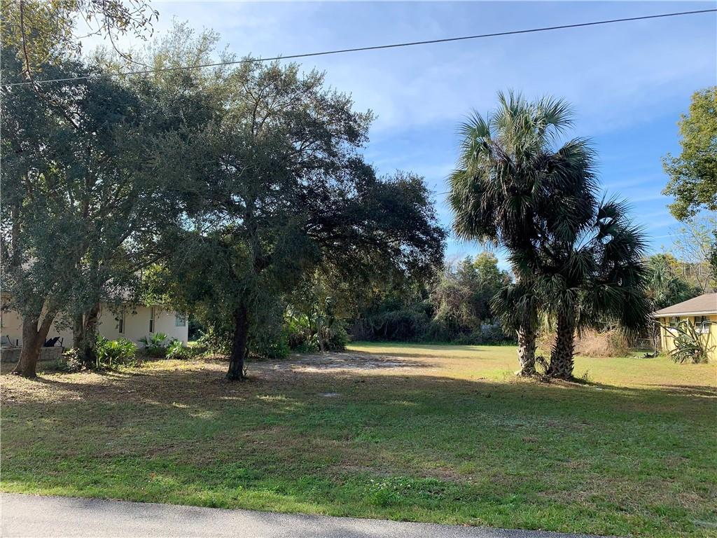 Property listing photo for 217 VALENCIA ROAD