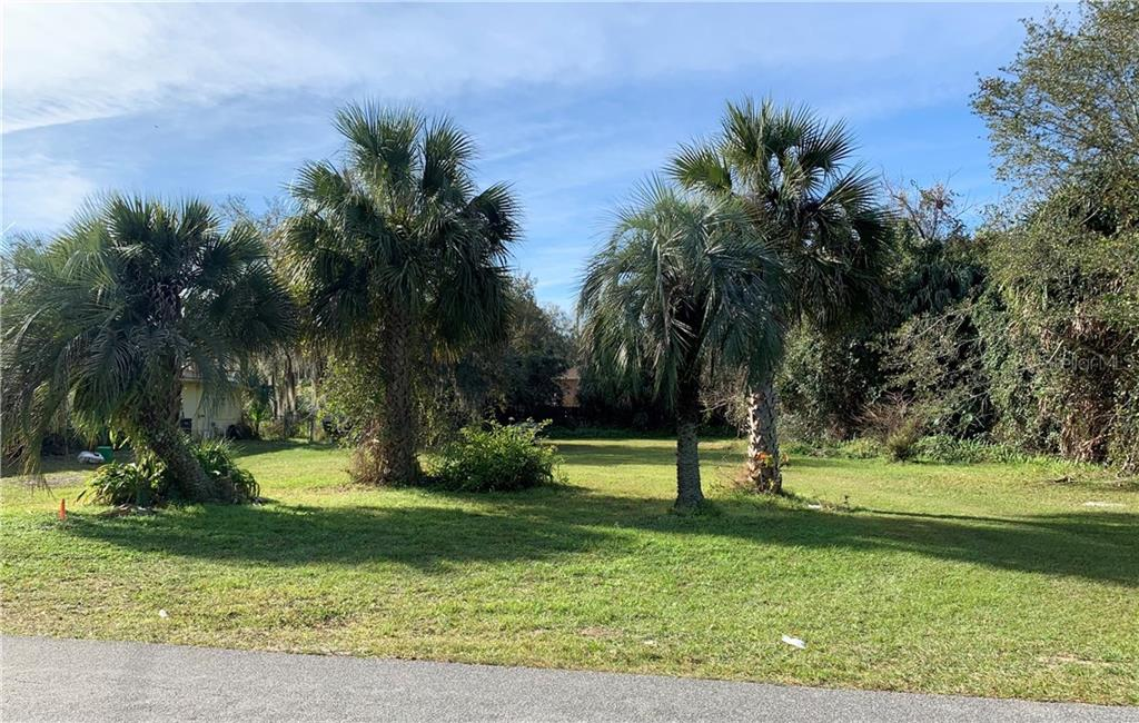 Property listing photo for 221 VALENCIA ROAD