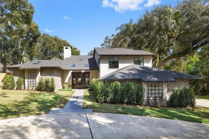 more about 770 DOMMERICH DRIVE