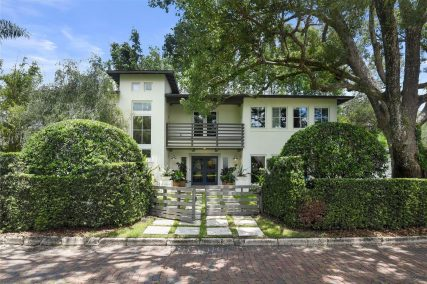 more about 1281 WOODMERE DRIVE