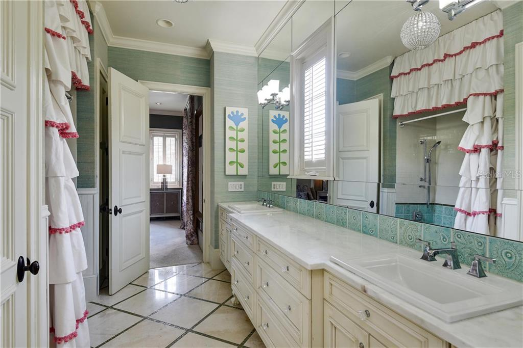 Property listing photo for 4349 NEW BROAD STREET