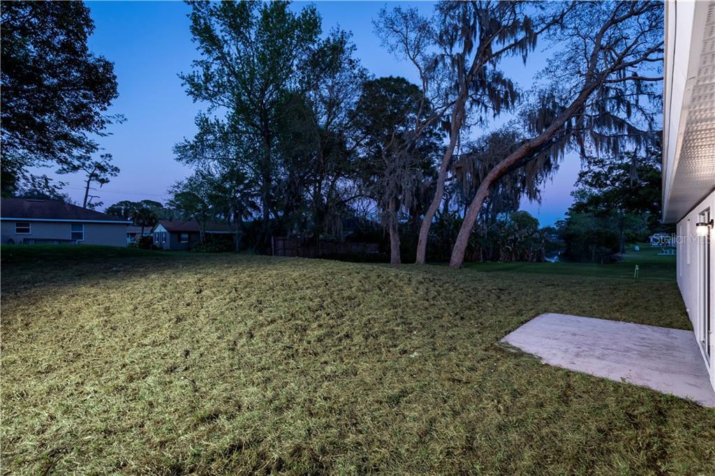 Property listing photo for 244 SUNRISE BOULEVARD