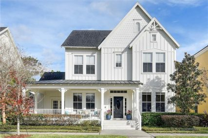 more about 2995 STANFIELD AVENUE