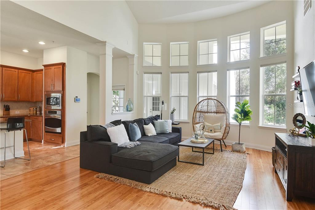 Property listing photo for 2995 STANFIELD AVENUE