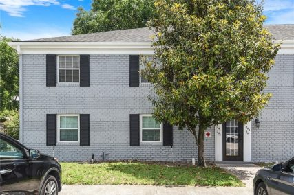 more about 244 LEWFIELD CIRCLE