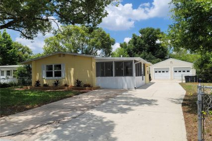 more about 2810 CENTRAL DRIVE